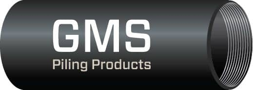 GMS Piling Products, Inc.