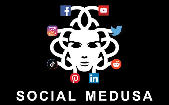 Social media in the Construction industry