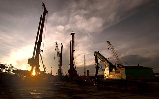 Construction Industry Media